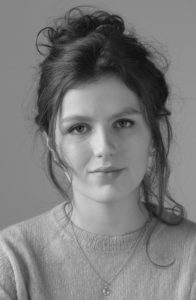 Iris Roosendaal